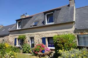 Cottage Kersiguenou
