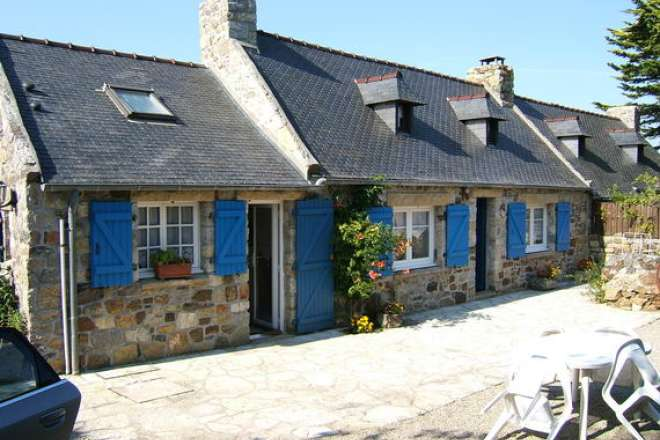 cottage-brittany -