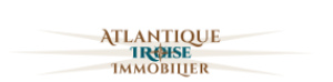 Atantique Iroise real estate Crozon