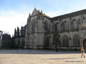 cathedral quimper 2.JPG